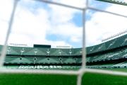 El Gobierno anuncia que el público podrá volver a los estadios la próxima temporada de LaLiga y la ACB