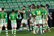 El gol de Fekir da la vuelta al mundo y Argentina se acuerda de Diego