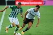 Horarios de los partidos frente al Valencia y el Athletic Club