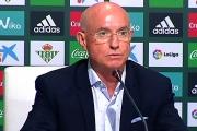 """Serra: """"He vivido eliminatorias en las que todo parecía imposible y lo hicimos posible"""""""