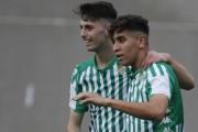 Betis Deportivo – Utrera, enfrentamiento en el play off exprés para el ascenso a Segunda B